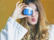 SkinActive Garnier: pelle perfetta, sempre!
