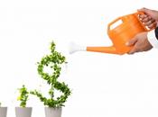 [Network Marketing] Vendere offrire vantaggio: segreto dell'era moderna