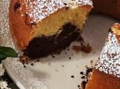Torta variegata