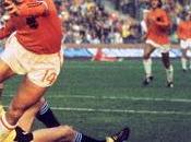 Arrivederci Cruyff, grazie spettacolo