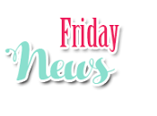 Friday News