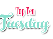 Tuesday #77: ultime dieci letture cinque stelline