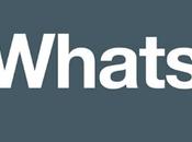 WhatsApp: sfruttare formattazione testo emoticon