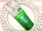 [Review] Vivi Verde Coop Detergente Esfoliante: pelle morbida, luminosa levigata.