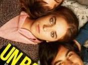 CINEMA PSICOLOGIA: BACIO film perdere