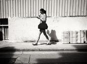 Fotografare l'Iphone: Evelyne Sieber splendide foto città