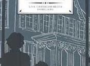 home. tragicommedia familiare Alison Bechdel