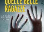 RECENSIONE Quelle Belle Ragazze Karin Slaughter