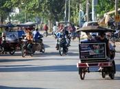 giorni Siem Reap