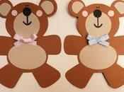piccoli orsetti