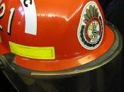 casco peruviano Cairns Lima