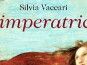L'imperatrice Silvia Vaccari