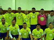 Futsal c2:villasor campione,ales lanciatissimo ,pabillonis spietato playoff,budoni sbanca s.gavino