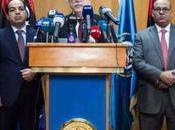 Libia: Governi, l'Isis altro