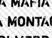 mafia montagna merda libro figlio Riina