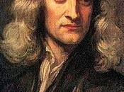 Isaac Newton. Philosophiae Naturalis Principia Mathematica (1687)