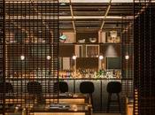 'chi-q' restaurant