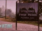 Dischi parlanti Ritorno Twin Peaks