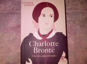 Anteprima: Charlotte Brontë. vita appassionata Lyndall Gordon