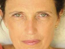 Tutto dolce ricordo: Claudia Piñeiro, comunista mutande