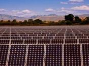 Solare, l'Italia numero mondo