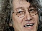 morte Casaleggio cambierà opinione Movimento Stelle