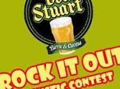 Rock Out: aperte iscrizioni contest acustico musica originale