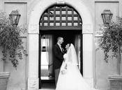 Come scegliere fotografo perfetto vostre nozze