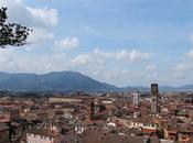 giorno Lucca