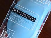 Recensione: tangle teezer salon elite blue blush