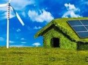 Energie rinnovabili: un'alternativa competitiva ugualmente accessibile
