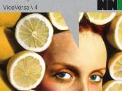 """come Madonna mandarini"""". Antonella Cilento) #ibc16"""
