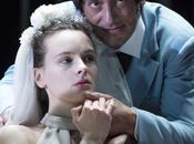 L'Opera Soldi Milano, Maria Roveran