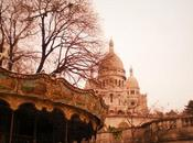 quartieri belli dove dormire Parigi