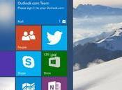 Windows registrato ottimo inizio!!!