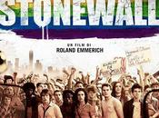 Stonewall cinema lotta diritti degli omosessuali