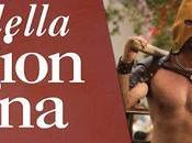 Aprile Festa della Stagion Bona Panzano Chianti