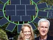 Scuola vegana ecosostenibile, California insegna!