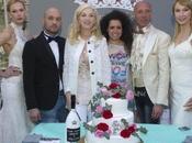 """Nasce Roma """"Delizie Wedding"""""""