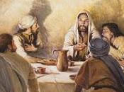 "Gnosi attraverso scoperta Hammadi"""