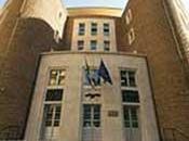 Spesa referendum trivelle: intervenga Corte Conti