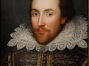 400enario della morte Shakespeare