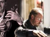 grandi interpreti concerti dell'Archivio Fano