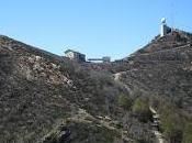 Salita Rifugio Monte Lema Poncione Breno.