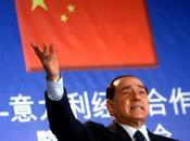 Abbiamo davvero bisogno cinesi?