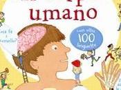 BiblioKids: Corpo Umano Edizioni Usborne