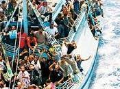 Questa immigrazione annienterà