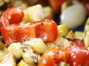 Peperonata Forno, miei piatti preferiti