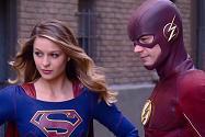 """""""Supergirl"""" potrebbe muoversi taglio budget"""