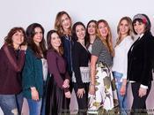 Style Book: Roma Blogger passarella